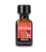 Amsterdam Special poppers