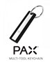 PAX_MultiTool_Keychain_01.png Pax Multi-Tool Keychain