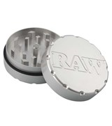 Super grinder effriteur – RAW
