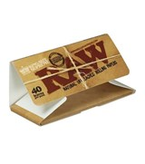 Raw K.S. Rolling Paper