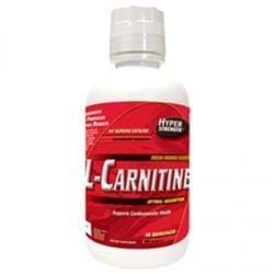 Hyperstrenght Liquid L-Carnitine